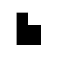 Be1-Creations-Be1Creations-Studios-Cambridge-Ontario-Clients-Portfolio-Original-Logo-Design