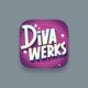 Diva Werks
