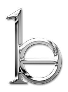 Be1-Creations-Logo-[chrome2]