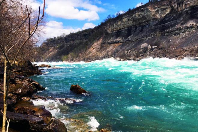 Be1-Creations-Be1Creations-Creation-Studios-Photography-Video-Videography-Cambridge-Ontario-Canada-Portfolio-Photography-Niagara-Falls-Canada-USA-Border