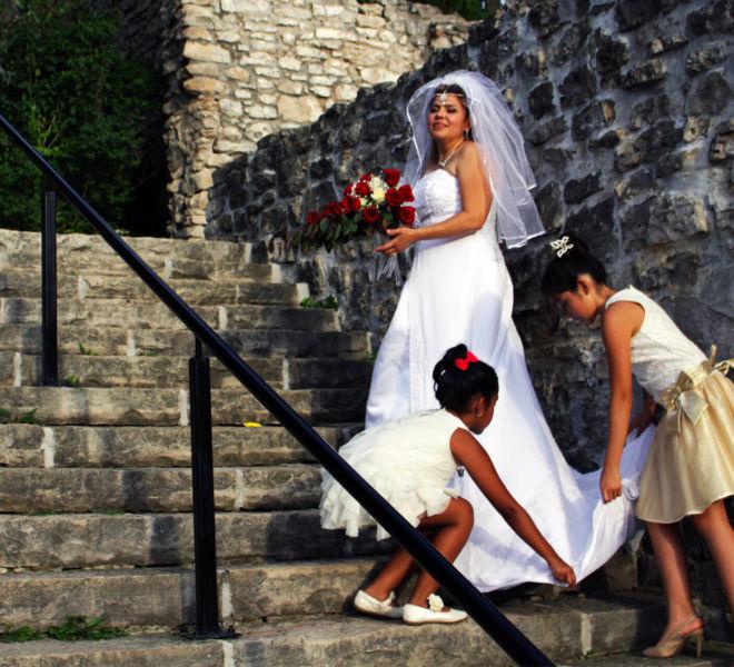 Be1-Creations-Be1Creations-Multi-Media-Studios-Cambridge-Ontario-Canada-Portfolio-Wedding-Family-Photography